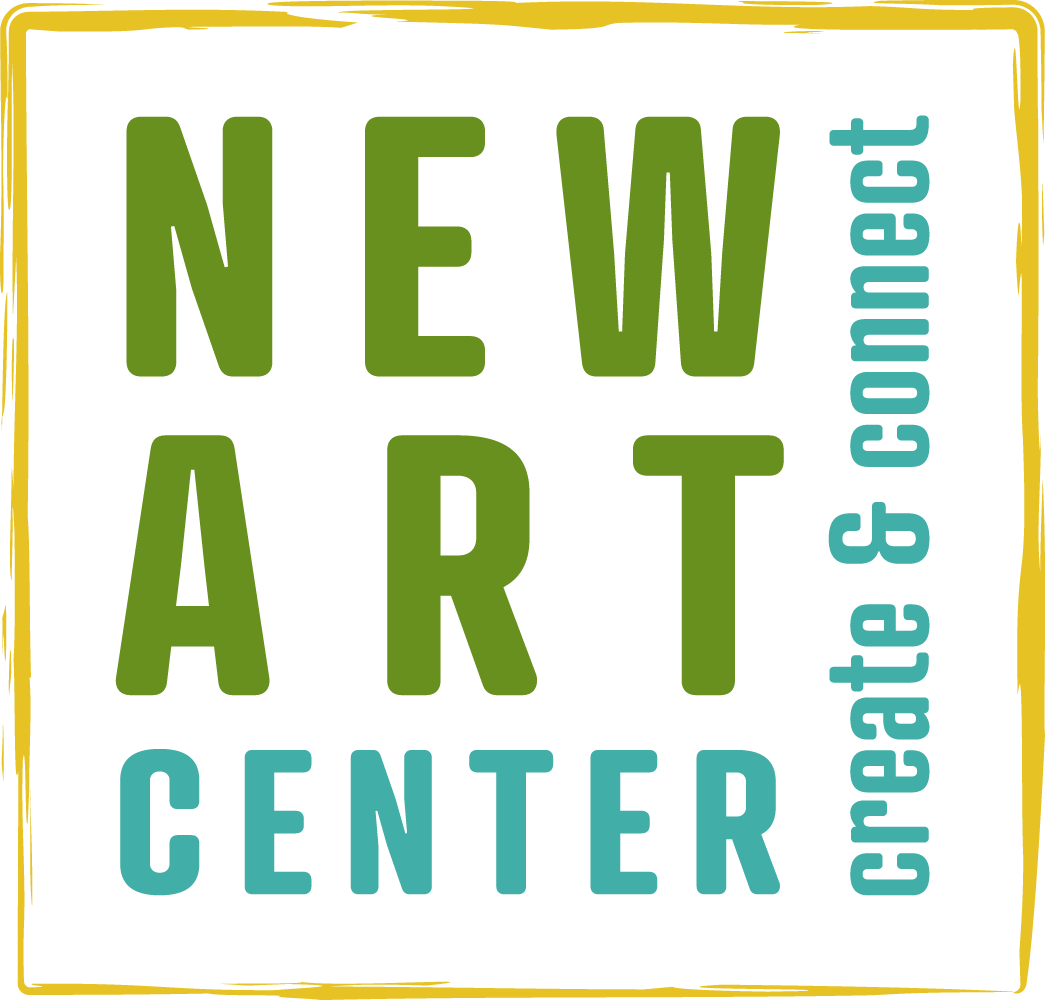 New Art Center