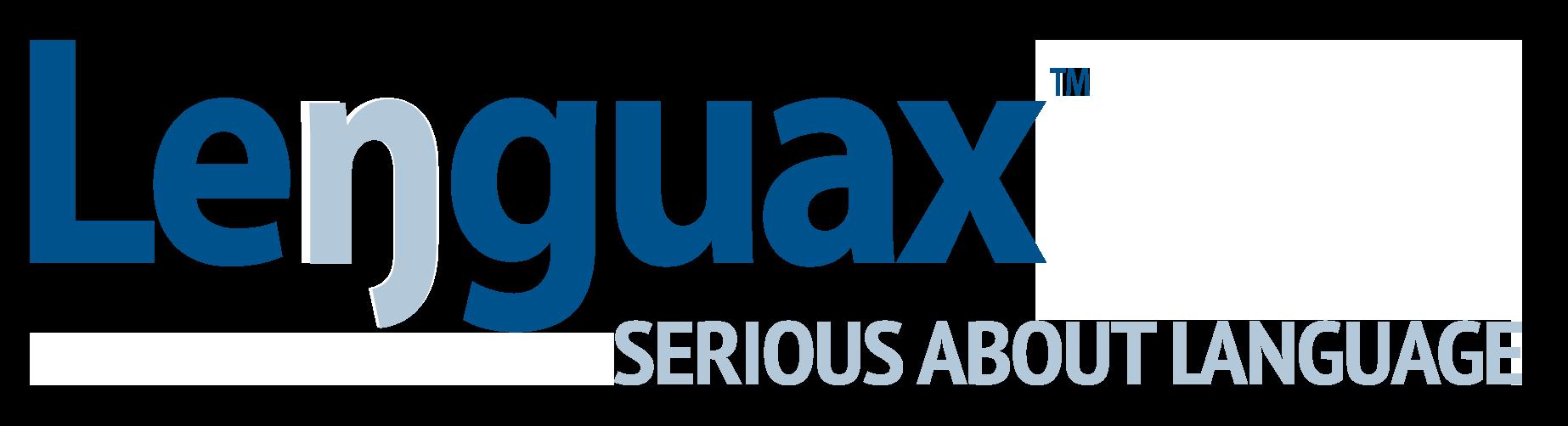 Lenguax™