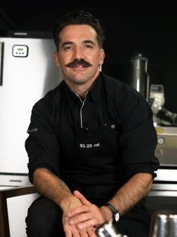 Matías Sarli
