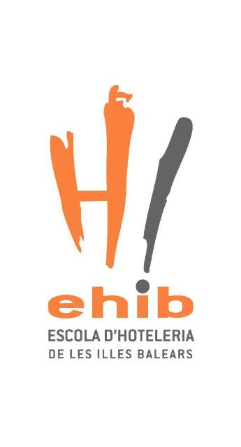 logo EHIB