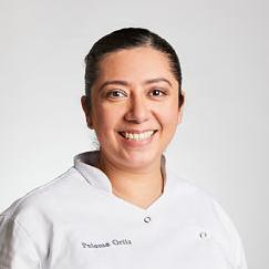 Paloma Ortiz