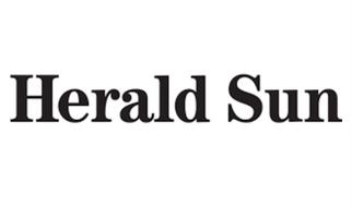 Herald Sun