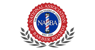 National Association of Barber Boards