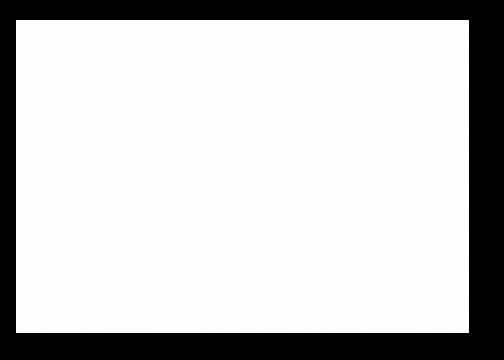 DenMat Education Logo