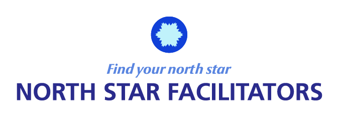 North Star Online
