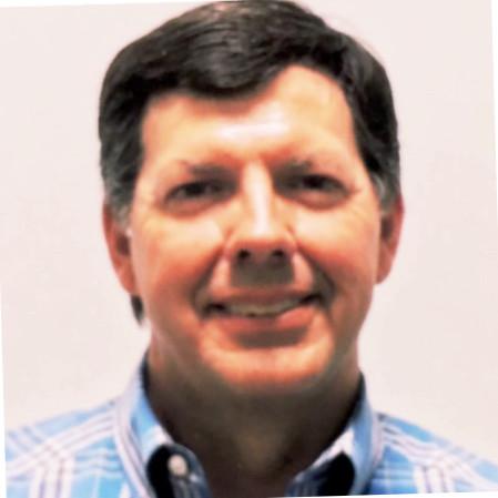 John Oppelt