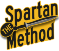 The Spartan Method