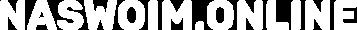 Logo NaSwoim.Online