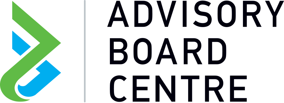 Advisory Board Centre Logo