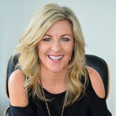 Janine Brolly, Advocate | Facilitator | Speaker