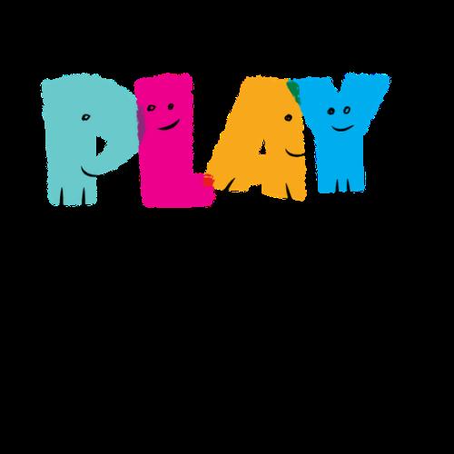 https://sammysounds.playphonics.net/