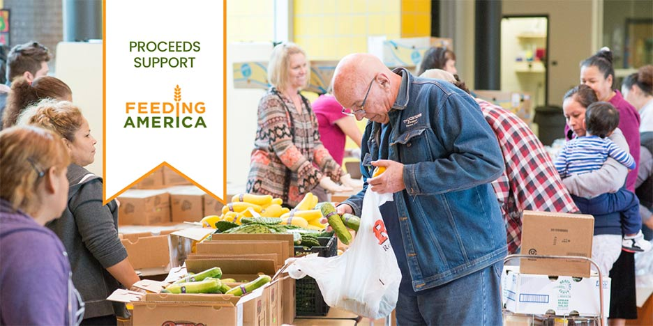 Feeding America Image