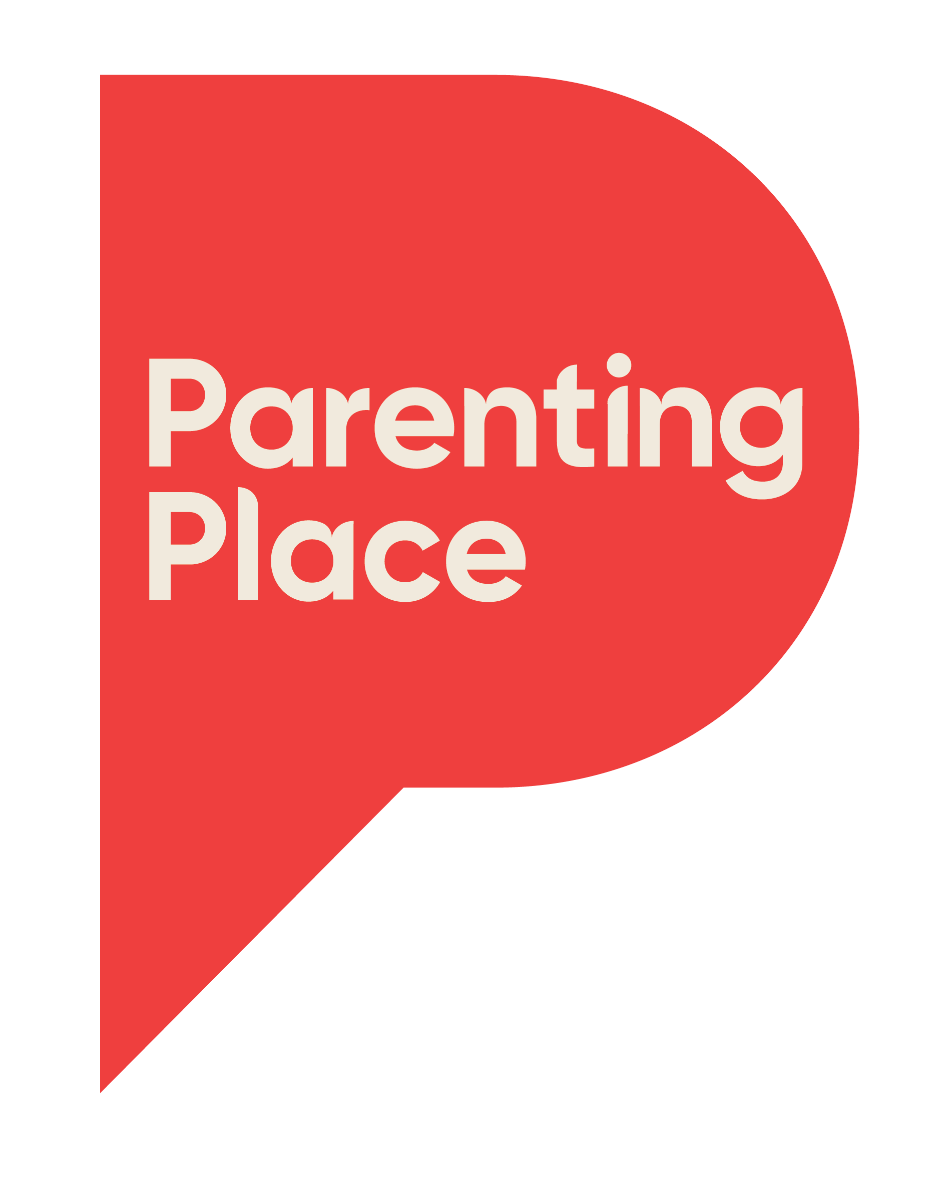 Parenting Place logo