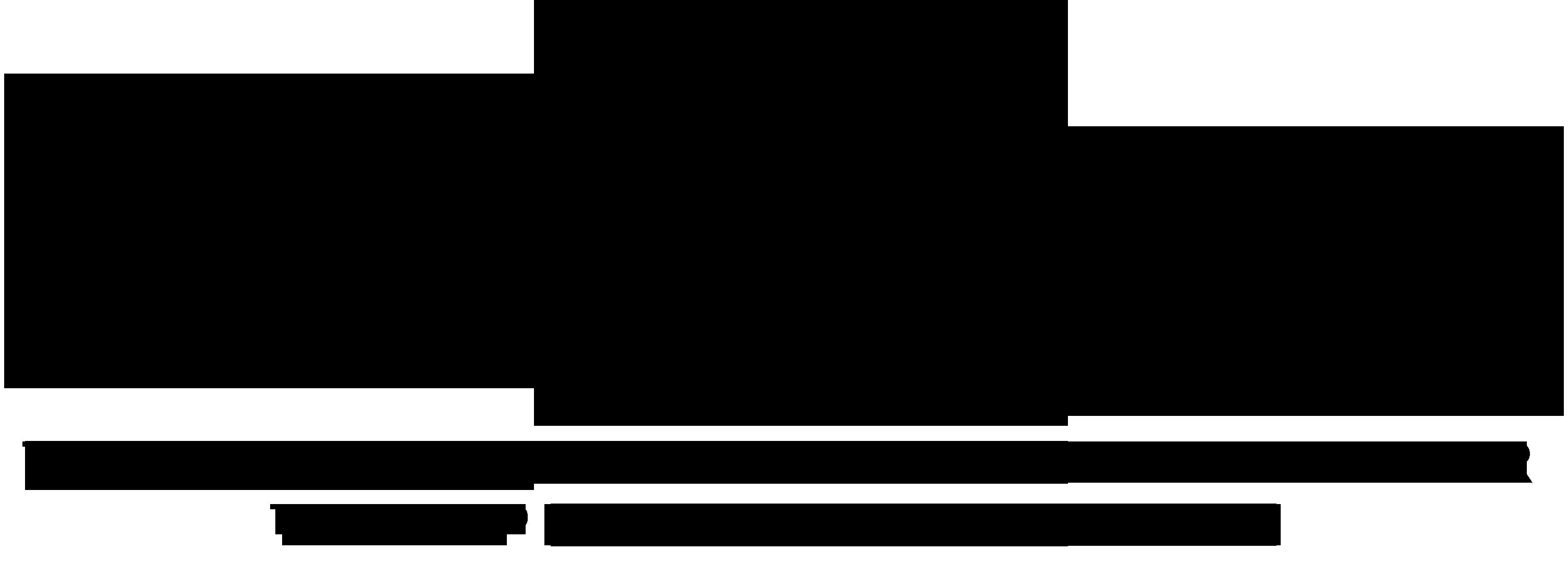 Maria Steffensen Logo