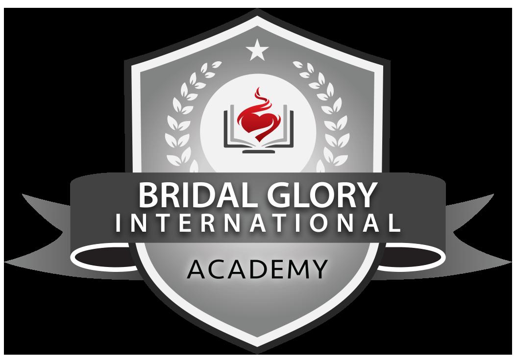 Glory International