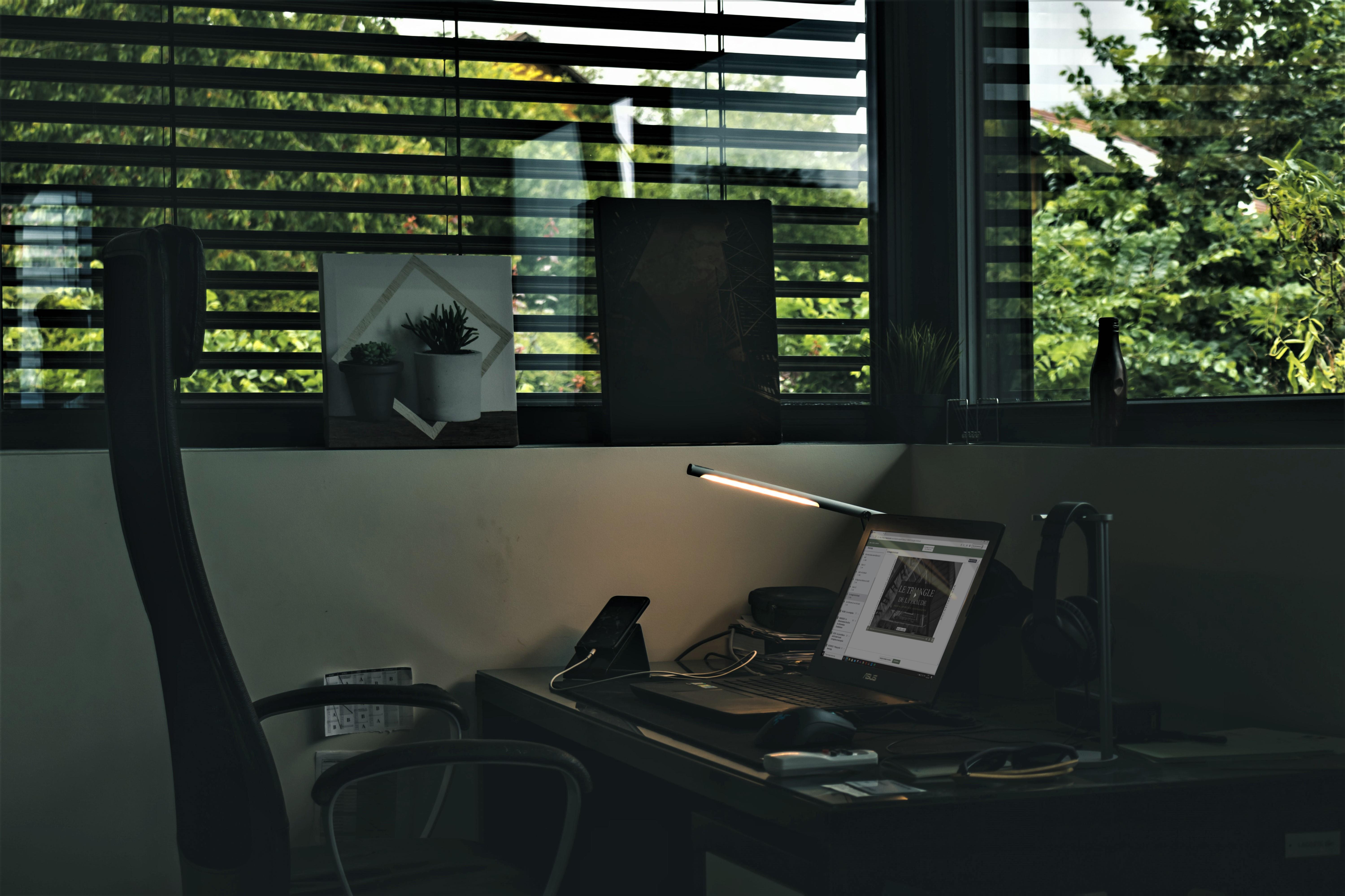 Marsard - Le bootcamp anti-fraude [en entreprise]
