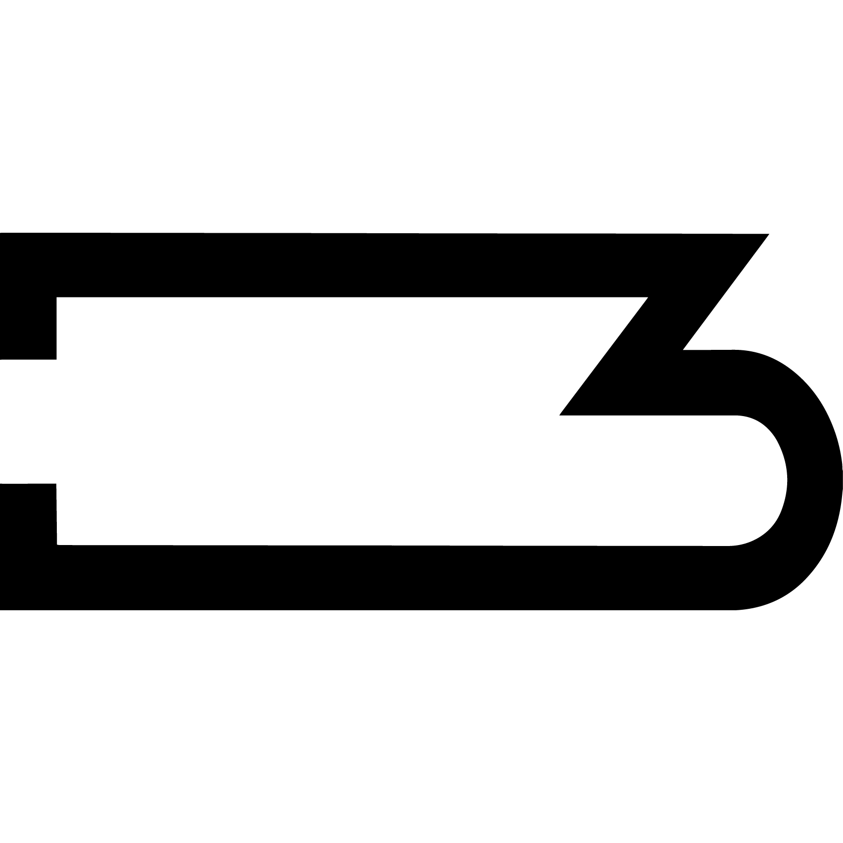 epitomefit