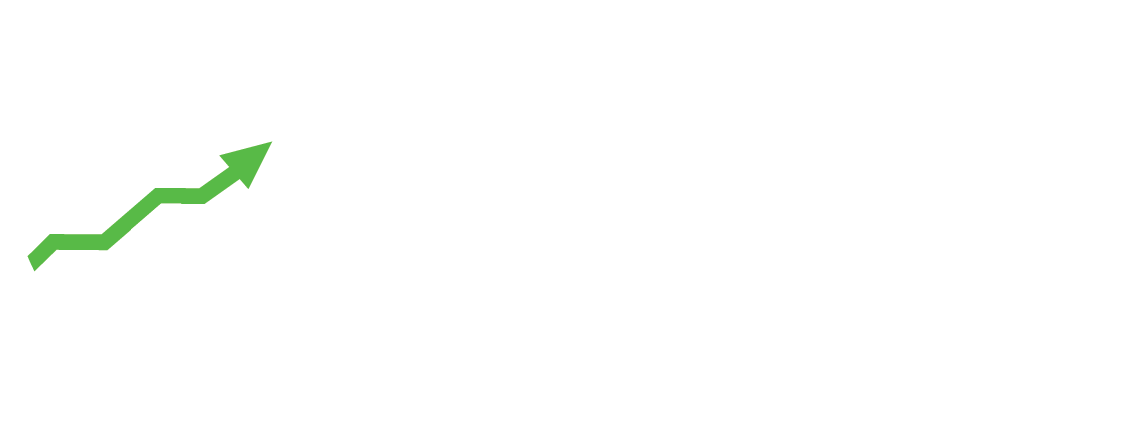 Institute for Automotive Business Excellence logo