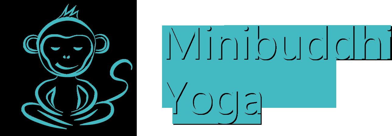 Minibuddhi Yoga