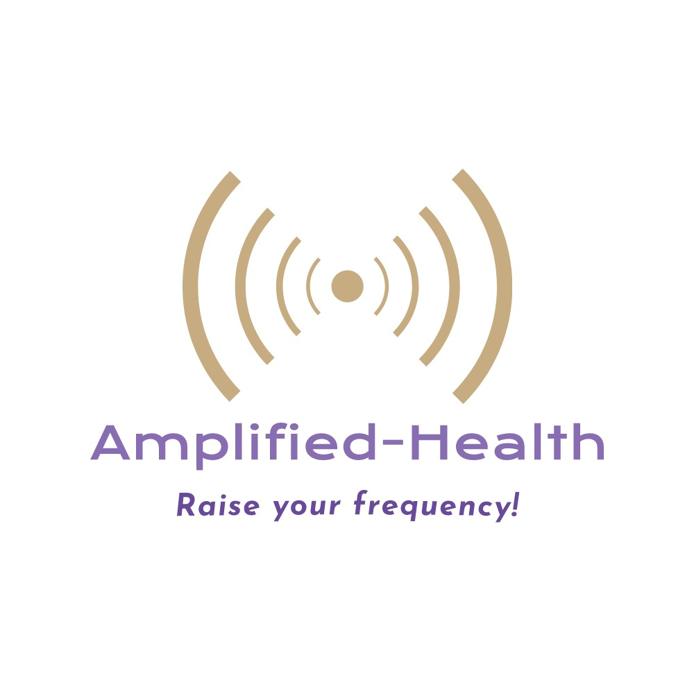 consciouness raising, mastering mindset, Amplified Health now, depression,