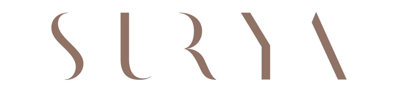 Surya Spa logo