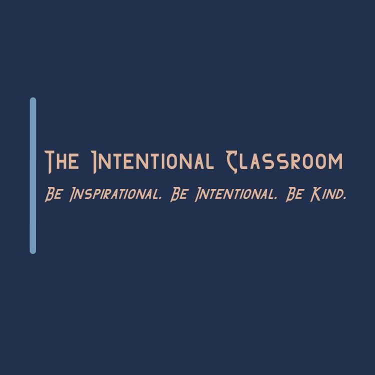 Outside of the Box Teacher Education