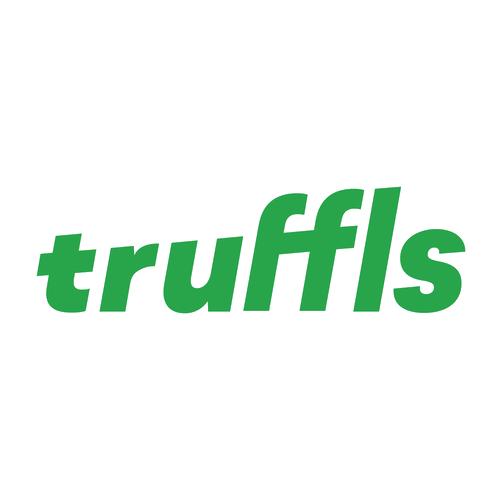 Truffls