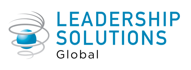 www.leadershipsolutions.com.au