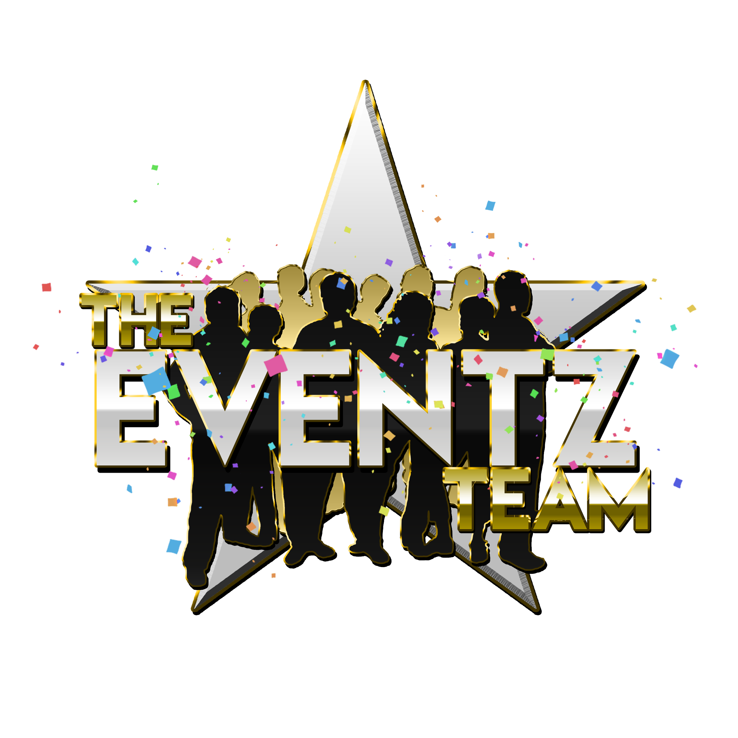 Career at The Eventz Team