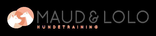maud & lolo Logo
