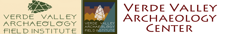 Verde Valley Archaeology Center