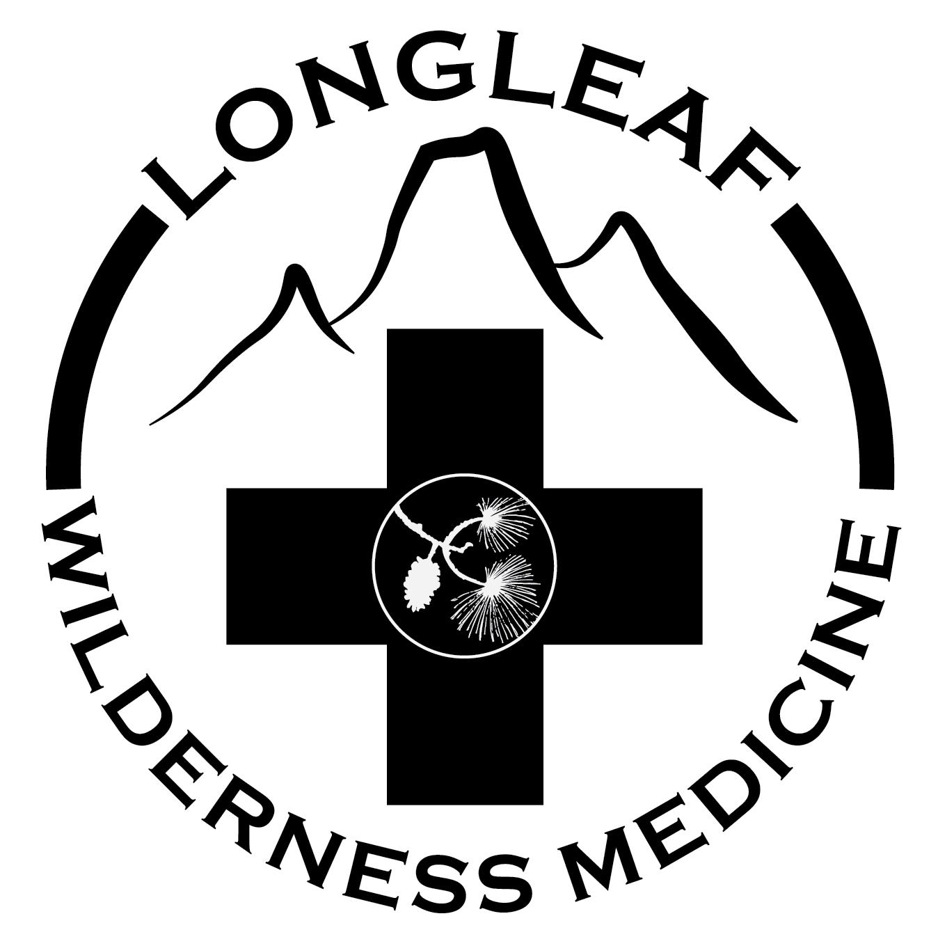 www.longleafmedical.com