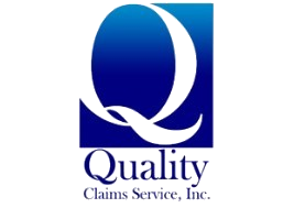 Quality Claims Service