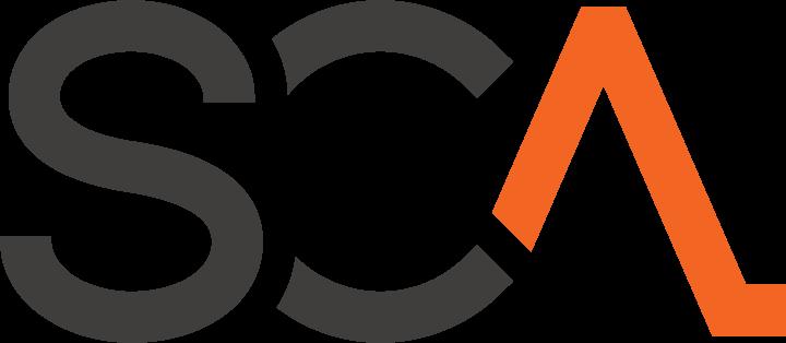 SCA Appraisal Company