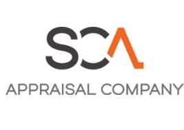 SCA Appraisal