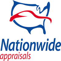 Nationwide Appraisals