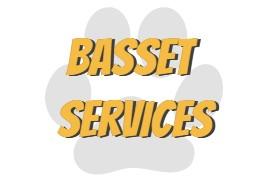 Basset Services
