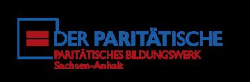 Logo Paritätisches Bildungswerk