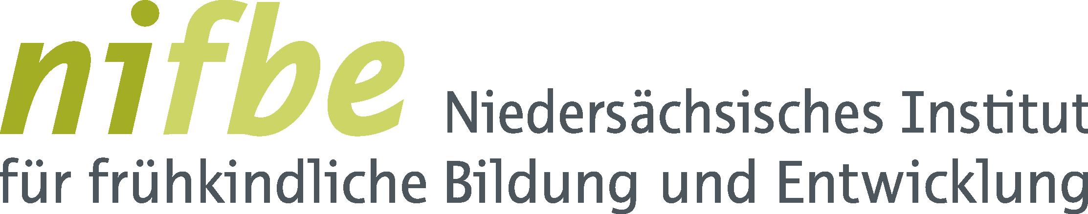 nifbe Logo
