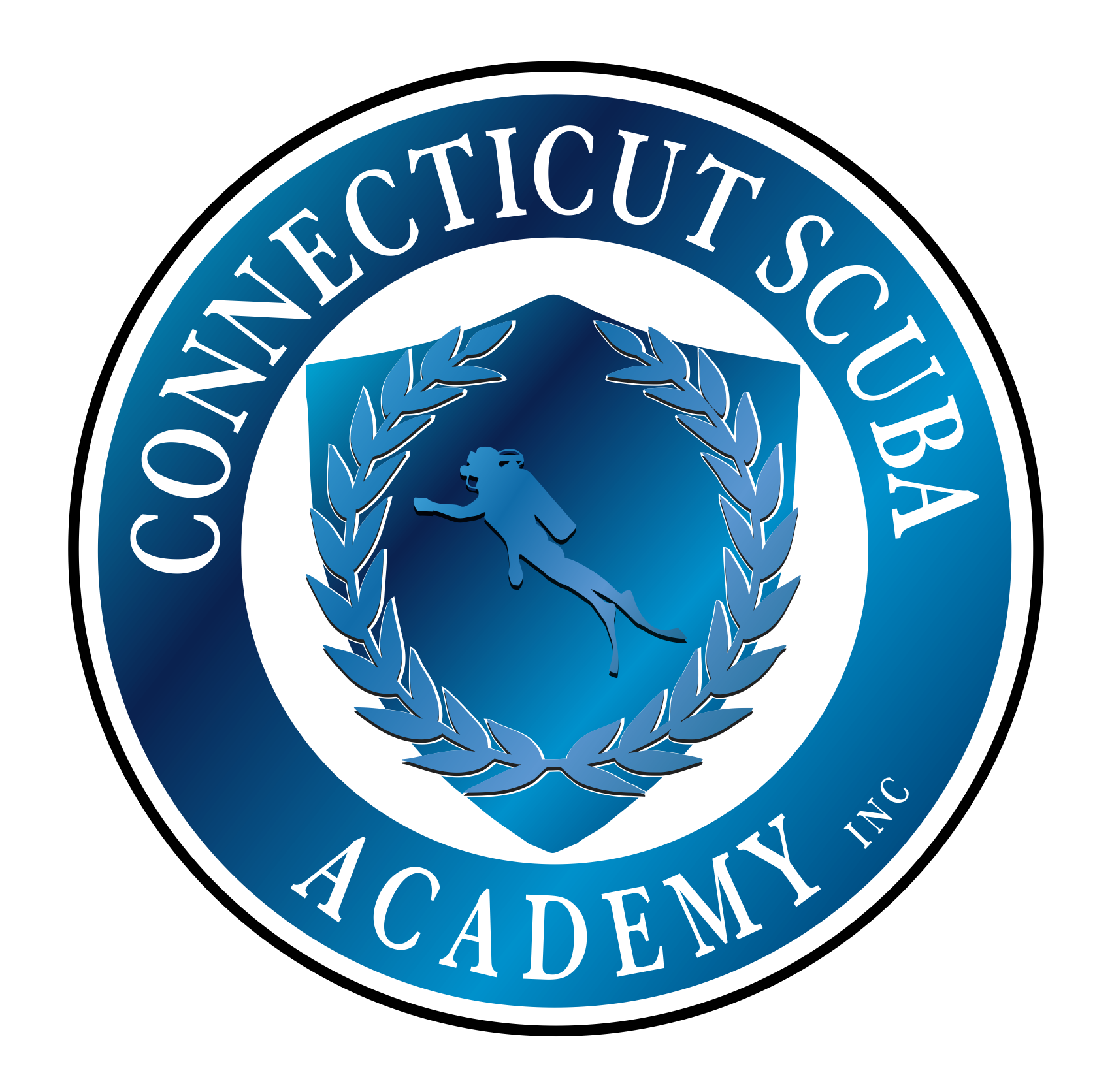 Connecticut Scuba Academy