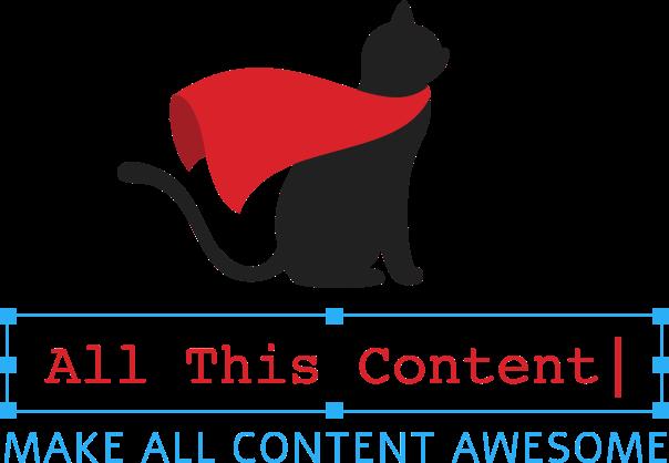 ATC cat logo