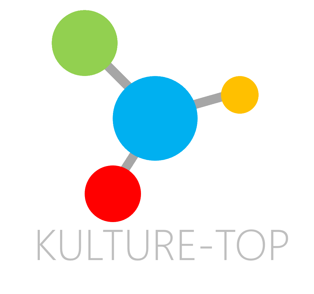 KULTURE-TOP