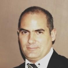 Executive Director of Executive Education & EMBA - American University of Beirut
