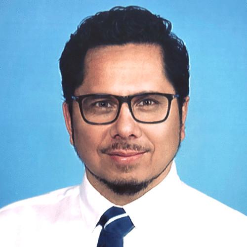 Head of Digital Literacy & STEM, Canadian International School