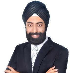 Professor of Entrepreneurship, Insead Business School