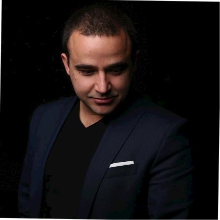 Arnaud Bonzom - Innovation @ 500 Startups