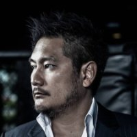 Chatri Sityodtong - Founder Evolve MMA and One Fighting Championship
