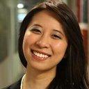 Angel Zheng, Citibank