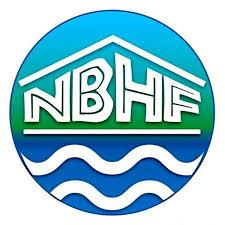 NBHF Logo