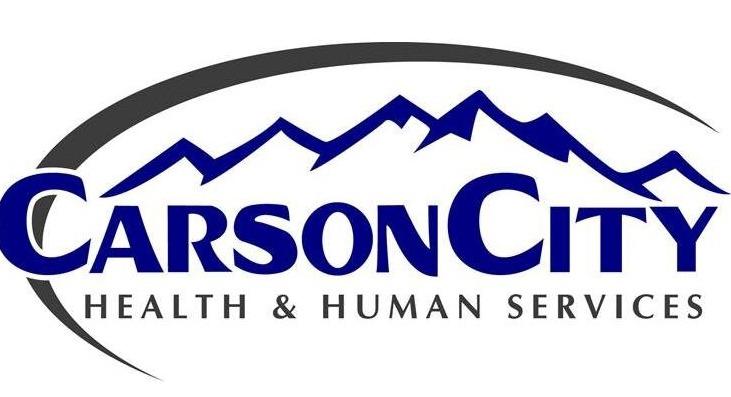 CCHHS Logo